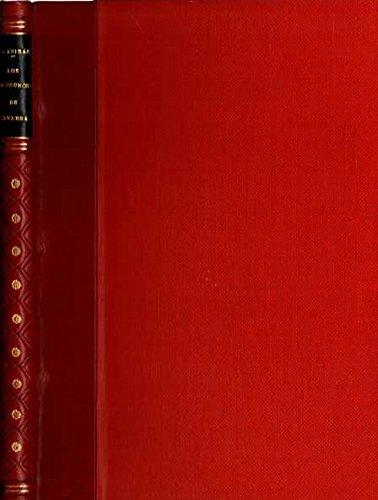 Los Derechos de Navarra. / Art'culos publicados por... en el Diario de Avisos de Tudela del 7 de Febrero al 7 de Marzo de 1894. Reimpresos por acuerdo de la Excma. Diputaci—n Foral y Provincial de Navarra