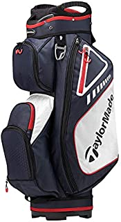 TaylorMade Golf 2019 Select Cart Bag