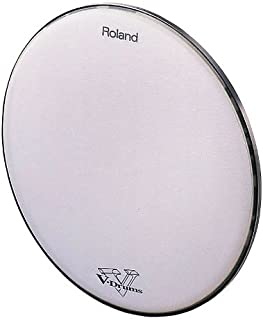 Roland MH14 V Drum Replacement Head (TD20 KickDrum)