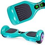 EPCTEK 6.5' Hoverboard, Self Balancing Hoverboards for Kids...