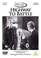 Highway To Battle