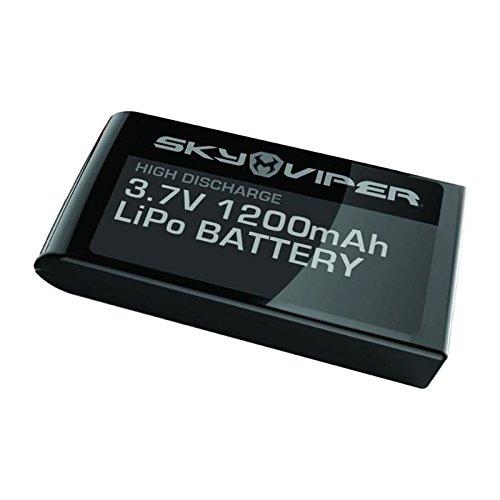 Goliath Sky Viper Ersatzbatterie