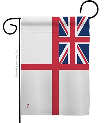 british yard flags - 5