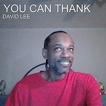 You Can Thank