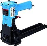 """Fasco 11328F Pneumatic Stick Carton Closing Stapler 1-1/4"""" 3/4"""" & 5/8"""" Staples"""