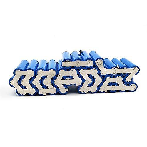 48V 9Ah für BionX 3633-D12256022 3633-A12007148 3633-A12013104 Akku Li-Ion E-Bike Elektrofahrrad zur Selbstmontage Batterie