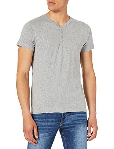 Inside @ ECN90 Camiseta, 61, L para Hombre