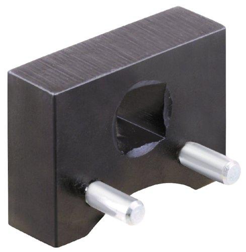 OTC (7997) Timing Belt Wrench