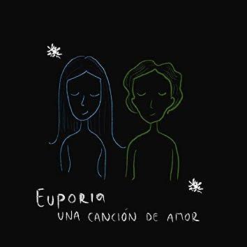 Euporia: Una Canción de Amor