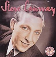 Great British Song Stylist