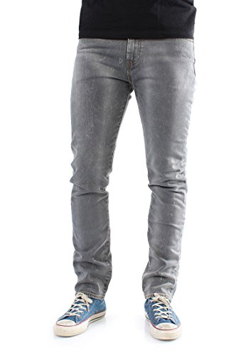 Levi's 510 Regular Skinny voor heren