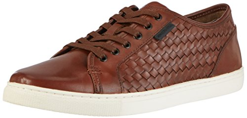 Kenneth Cole Bring About, Zapatillas Hombre