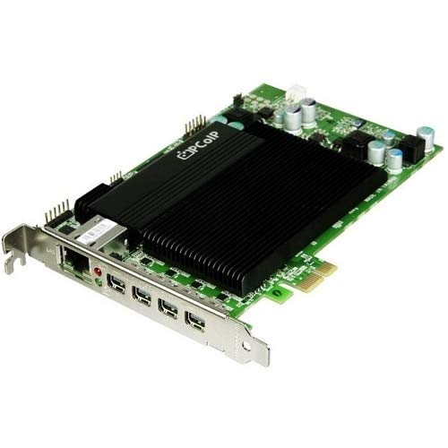 DELL 490-BBVN Adapter for Precision T3610, T5610, T7610, Precision Tower 5810, 7810, 7910