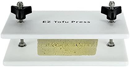Amazon.es: tofu