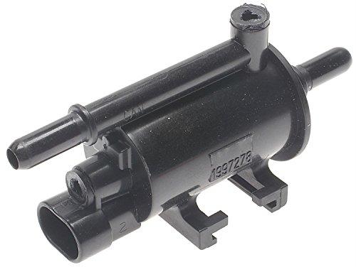 Acdelco 214–2246 Professional Vapor Bidon à soupape de purge