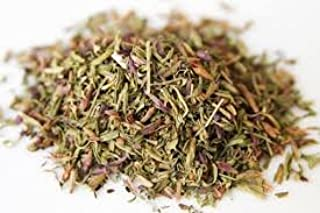 Herbs: Hyssop ~ One Ounce ~ Wicca ~ Spells ~ Ravenz Roost Herbs with Special Info on Label