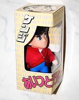 パンクドランカーズ PUNK DRUNKERS PDS あいつ あいつとララバイ フィギュア 楠みちはる アオシマ 少年マガジン