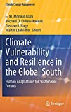 Climate Vulnerability and Resilience in the Global South: Human...