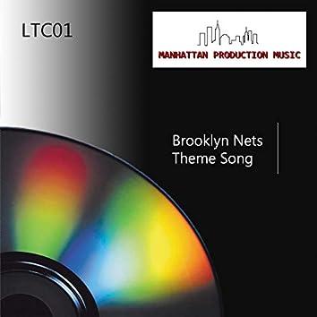 Brooklyn Nets Theme Song