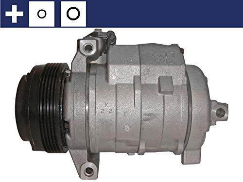 Mahle ACP 1158 000S Compresor C