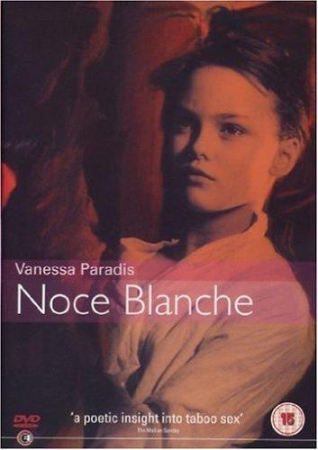 Noce Blanche [UK Import]