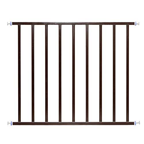 Barriera letto LHA Guardrail della Finestra della Famiglia, Protezione di Sicurezza della...