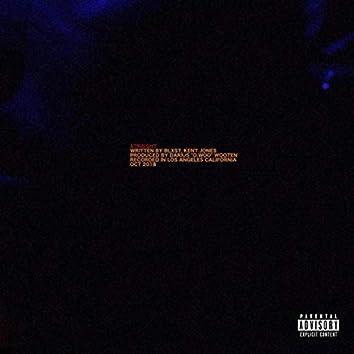Straight (feat. Blxst & Kent Jones)