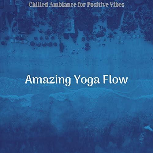 Amazing Yoga Flow