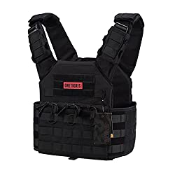 best top rated top 10 plate carriers 2021 in usa