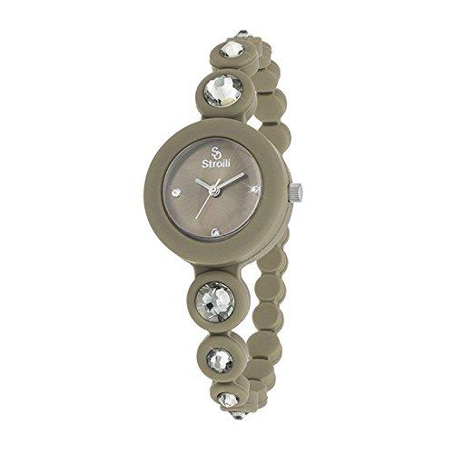 stroili orologio donna b0582-14 con cristalli