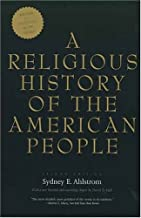 Best a religious history of the american people Reviews