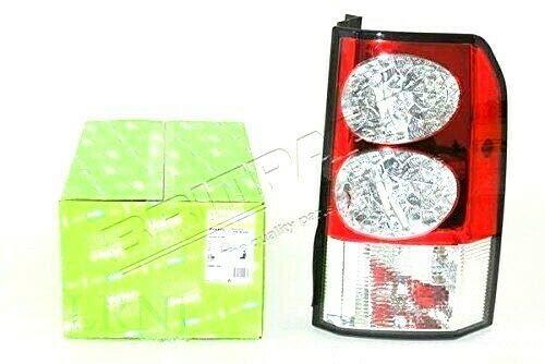LR036163 - Ensemble de lampe - arrêt et clignoteur arrière