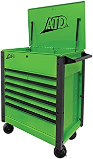 Best snap on 7 drawer tool cart Reviews