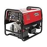 Lincoln Outback 185 Engine Driven Welder Generator K2706-2