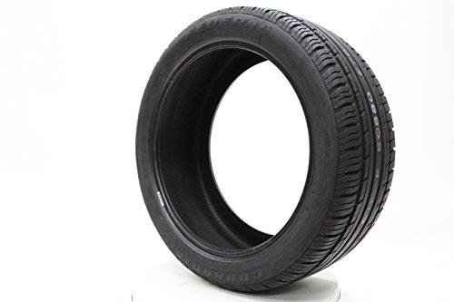 Federal Couragia F/X All-Season Radial Tire - 255/55R19 111V
