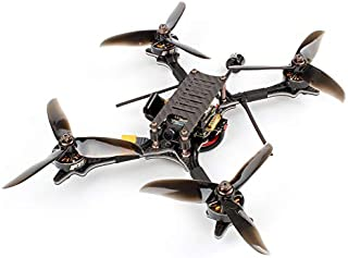 HolyBro Kopis 2 FPV Racing Drone (BNF) FPV Drone Racing