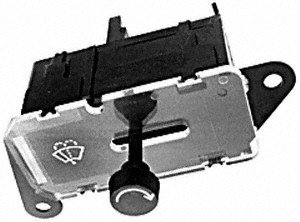 universal wiper switch with delay
