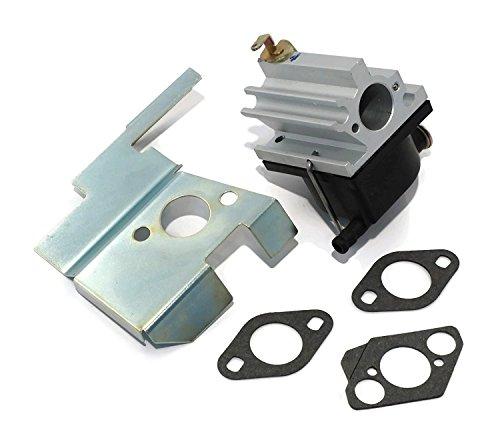 Beehive Filter Vergaser Mit Dichtung für Tecumseh 632671 632671C VLV40 VLV50 VLV55 VLV60 VLV126 Motoren