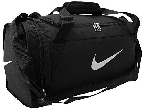 Branded Socks Womens Nike Brasilia x, presa piccola borsa 50,80 (20 cm x cm x 30,48 (12 27,94 (11 cm