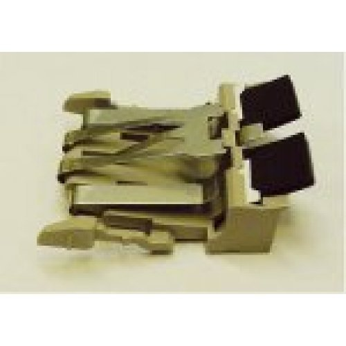 Fujitsu - Scanner pad assembly - for fi-4120C2, 5120C (PA03289-0111) - by Fujitsu