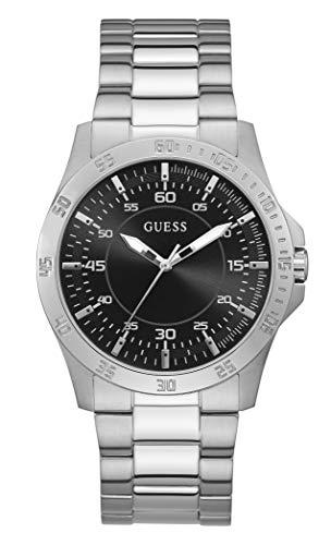 Guess Reloj de pulsera para hombre Golby GW0207G1