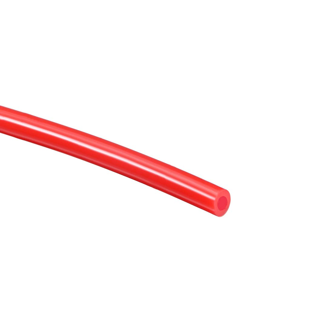 uxcell Silicone Tubing 1 8