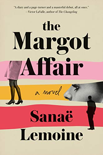 The-Margot-Affair