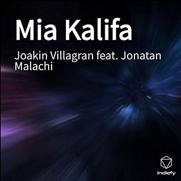 Mia Kalifa