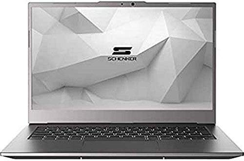 "Schenker VIA 14 - E20pgk - 14,0"" Full HD, Intel Core I7 10510U, Intel UHD Graphics, 16 GB RAM, 500 GB SSD, Windows 10 Pro"
