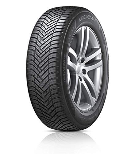 Neumático Hankook Kinergy 4s 2 h750 235 45 R17 97Y TL All season para coches