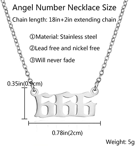 666 necklace _image0