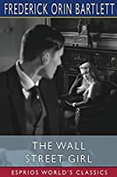 The Wall Street Girl (Esprios Classics)