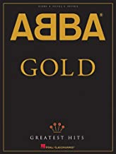 Best abba piano music book Reviews