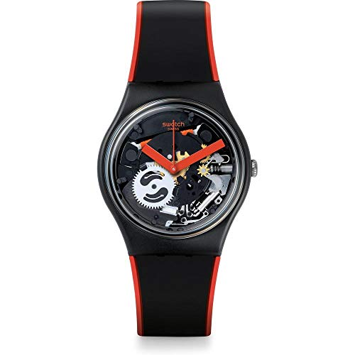 Orologio - Unisex - Swatch - GB290